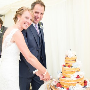 Mr and Mrs Andrews - Truro city hall-285 a