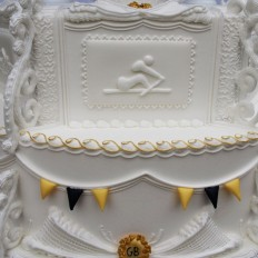 donna-jane-cakes-truro-college-2012-olympic-cake-02